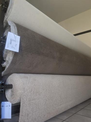 Gallery Image carpet2.jpg
