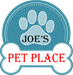 Joe's Pet Place