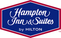 Hampton Inn and Suites - Pinedale