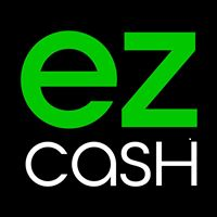 E-Z Cash