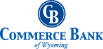 Commerce Bank of Wyoming