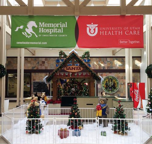 Gallery Image mall_banner.jpg