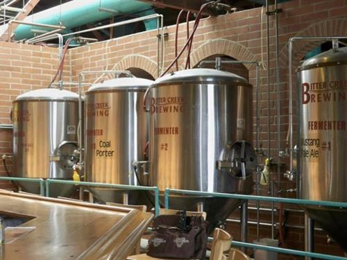 Gallery Image beer_tanks.jpg