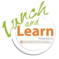 2021 LUNCH & LEARN: The Journey to Recovery: COVID-19 Government Programs and Cloud Accounting