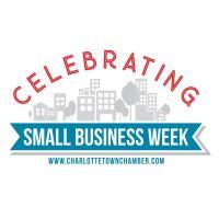 2021 Small Business Week: MEGA Mixer Social