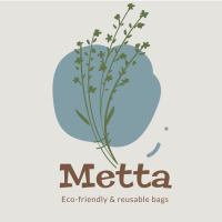 Metta Craft Co Ltd. - Charlottetown