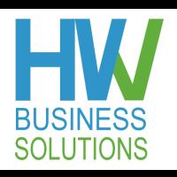 HW Business Solutions Inc. - Summerside