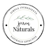 Jaxon Naturals - Abram-Village