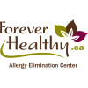 Forever Healthy Inc. - Charlottetown
