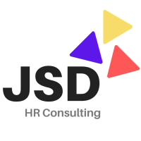 JSD HR Consulting - Charlottetown