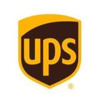 The UPS Store Charlottetown - Charlottetown