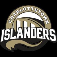 Charlottetown Islanders Hockey Club - Charlottetown