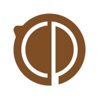 Coffee Plus  - Charlottetown