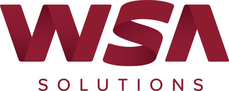 WSA Solutions
