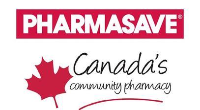 Pharmasave (Wallys)
