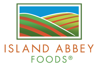 Island Abbey Food Science Ltd.