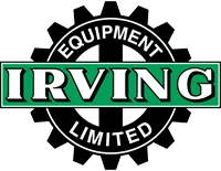 Irving Equipment Limited