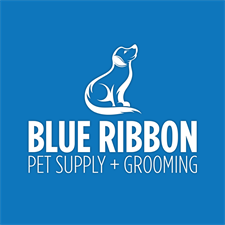 Blue Ribbon Pet Supply & Grooming Inc.