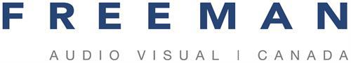 Gallery Image FREEMAN_AV-CANADA_logo_ENG.JPG