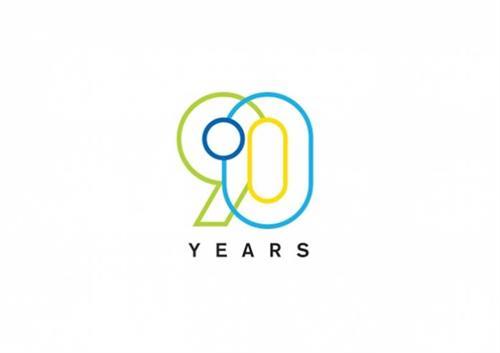 Gallery Image Freeman-Celebrates-90-Years-696x492.jpg