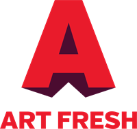 Art Fresh Inc.