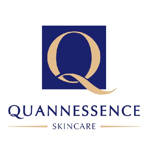 Rebranding of TM Quannessence