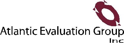 Atlantic Evaluation Group Inc.