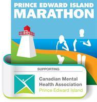 Prince Edward Island Marathon