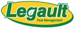 Legault Pest Management