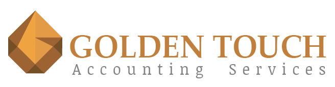 Golden Touch Accounting Services