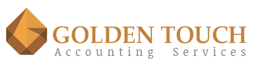 Gallery Image GT_Accounting_logo-01.png