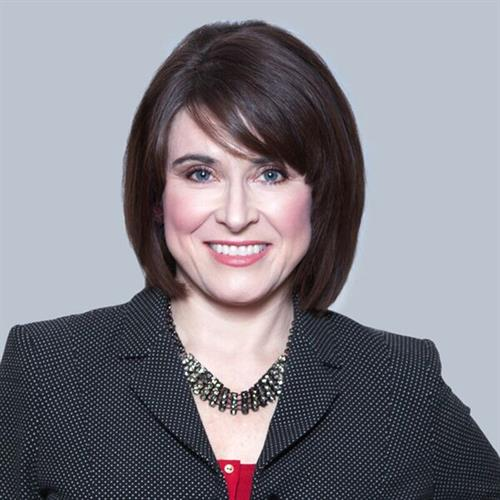 D. Shannon Farrell - Partner