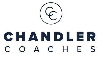 Chandler Coaches Inc.