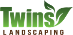 Twins Lawn Care, Landscaping and Snow Removal