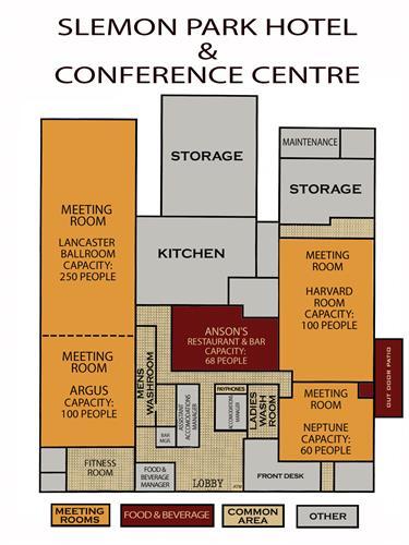 Gallery Image Slemon_Park_Hotel__Conference_Centre_Floor_Plan_Revised_2017.jpg