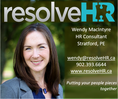 Contact information for resolveHR