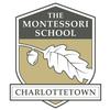 The Montessori School of Charlottetown