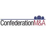Confederation M&A