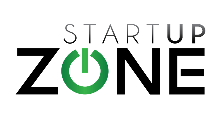 Startup Zone
