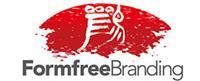 Formfree Branding Ltd.