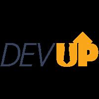 DevUp Inc