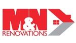 M & N Renovations