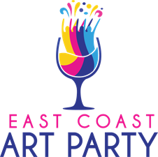 East Coast Art Party