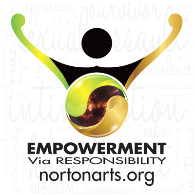 Empowerment Based Violence Prevention | Self-Protection Training PEI through Norton Arts