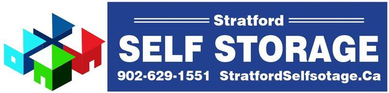Stratford Self Storage Ltd.