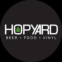 Gallery Image Hopyard_Circle-2.png