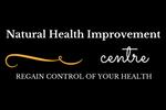 Natural Health Improvement Centre