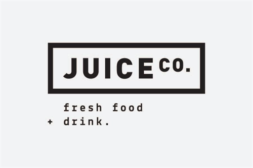 Gallery Image Juice_co_new_logo_march_2017.png