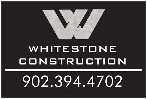 Whitestone Construction