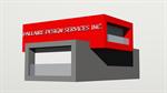 Dallaire Design Services Inc.